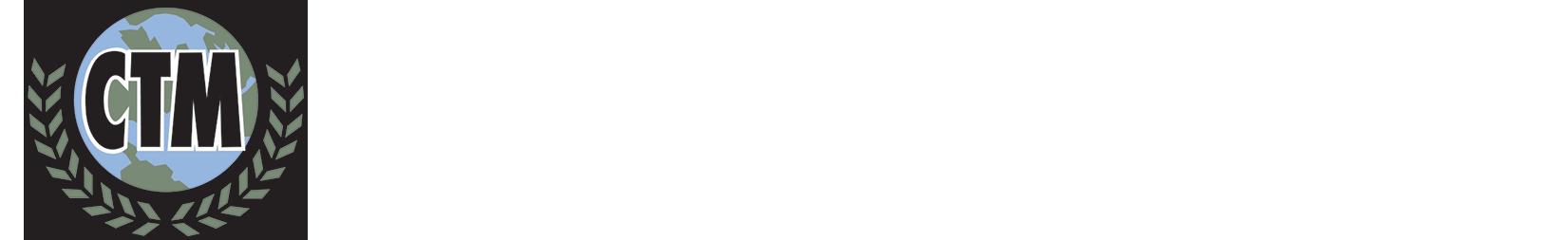 CTM Engineering